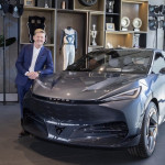 SEAT-SA-will-launch-an-urban-electric-car-in-2025_08_HQ