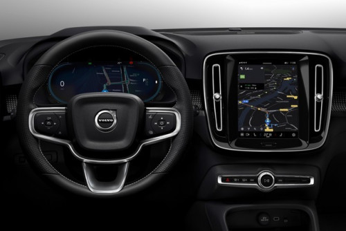271480_Fully_electric_Volvo_XC40_introduces_brand_new_infotainment_system.jpg