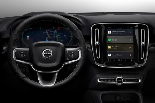 271481_Fully_electric_Volvo_XC40_introduces_brand_new_infotainment_system.jpg