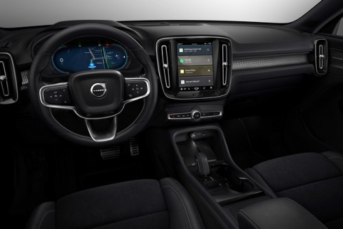 271484_Fully_electric_Volvo_XC40_introduces_brand_new_infotainment_system.jpg