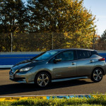 Nissan-Formula-E---Gen3-Announcement---March-2021---Nissan-LEAF_1-source