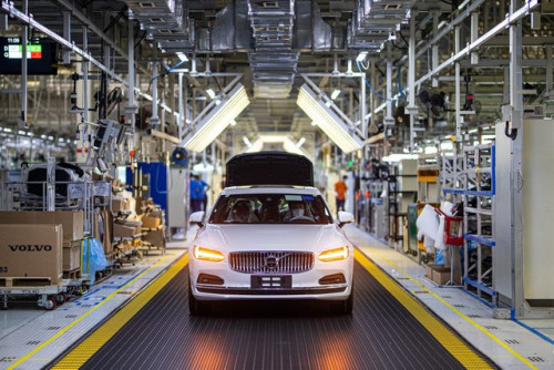 280039_Volvo_Cars_manufacturing_plant_in_Daqing_China-1.jpg