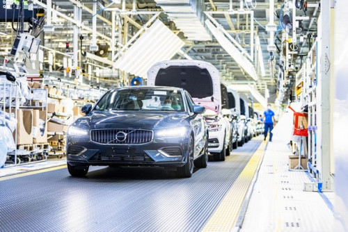 280039_Volvo_Cars_manufacturing_plant_in_Daqing_China.jpg