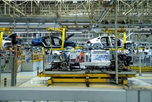 280045_Volvo_Cars_manufacturing_plant_in_Daqing_China-3.jpg