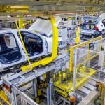 280051_Volvo_Cars_manufacturing_plant_in_Daqing_China-2
