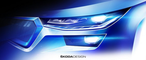 210330skoda-kodiaq-sketch-headlight-2.jpg