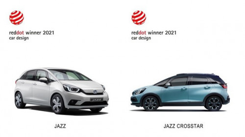 330943_HONDA_WINS_RED_DOT_AWARDS_2021_FOR_NEW_JAZZ_E_HEV_JAZZ_CROSSTAR_E_HEV_AND.jpg