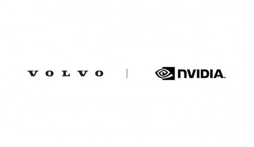 280500_Volvo_Cars_deepens_collaboration_with_NVIDIA.jpg