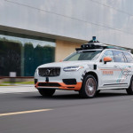 280684_Volvo_Cars_teams_up_with_world_s_leading_mobility_technology_platform_DiDi