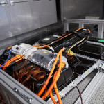 264262_Volvo_Cars_XC40_Recharge_battery_pack