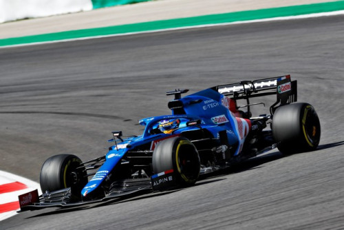 Alpine-F1-Team-GP-Portugal.jpg
