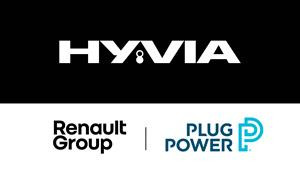 hyvia-renault-group-and-plug-powers-joint-venture.jpg