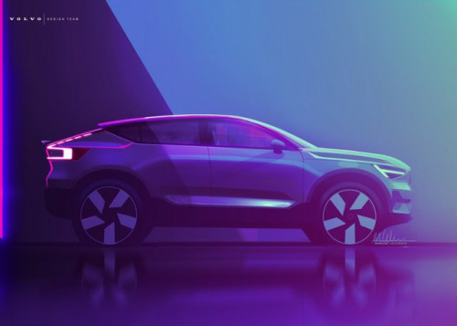 282476_A_profile_view_sketch_showing_off_the_Volvo_C40_s_roofline_created_by.jpg