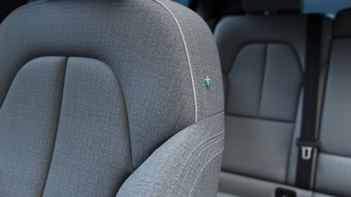 282481_The_Volvo_C40_s_wool_textile_upholstery_is_inspired_by_Scandinavian_living.jpg