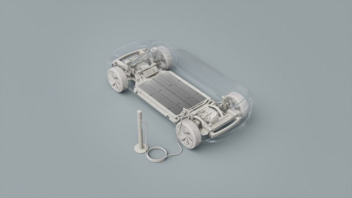 283271_Volvo_Car_Group_and_Northvolt_to_join_forces_in_battery_development_and.jpg