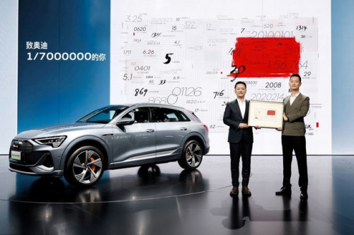 Audi_Media_Days__Corporate__Business__7th_millionth_car_to_chinese_customer.jpg