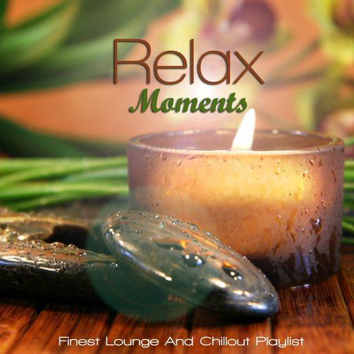 Relax Moments (2013) [Multi]
