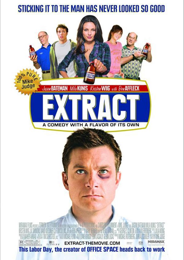 Extract [FRENCH] [Blu-Ray 720p] [MULTI]