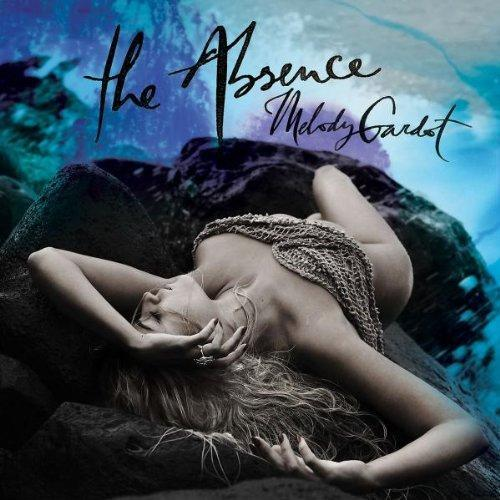 Melody Gardot - The Absence (2012) [Multi]