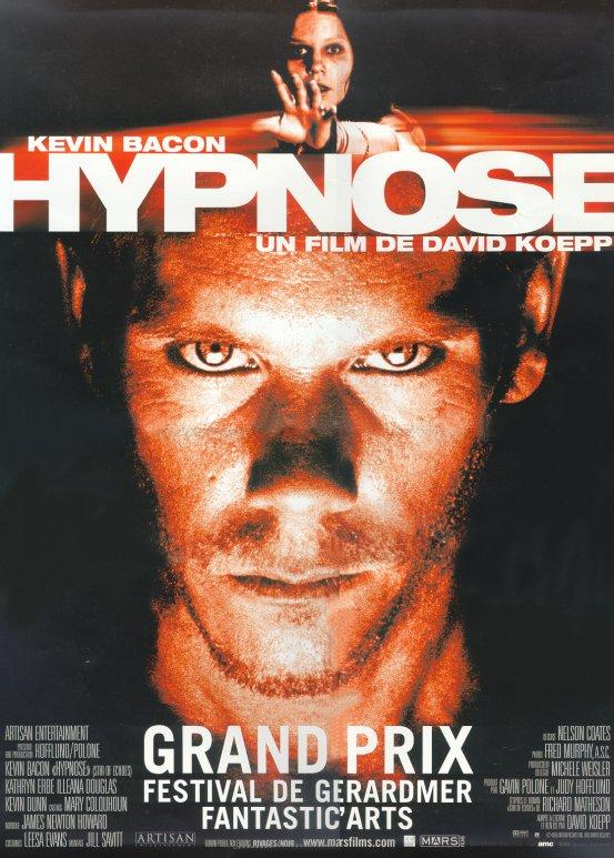 Hypnose | DVDRiP | TRUEFRENCH | AC3