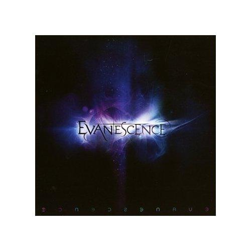 Evanescence 2011 (Deluxe Edition | Flac) [Multi]