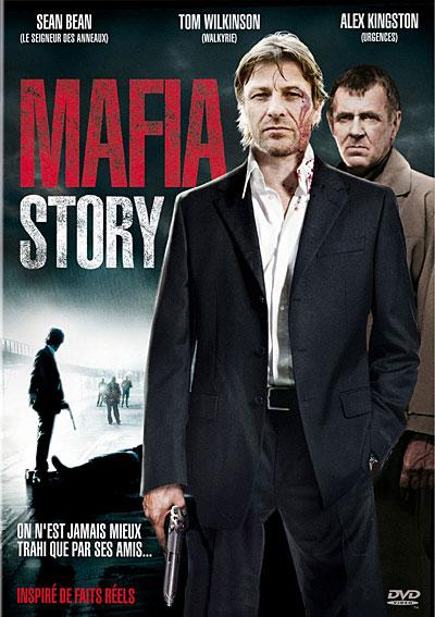 Mafia Story | DVDRiP  | FRENCH
