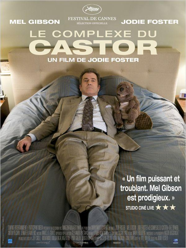 Le Complexe du Castor | DVDRiP  | FRENCH