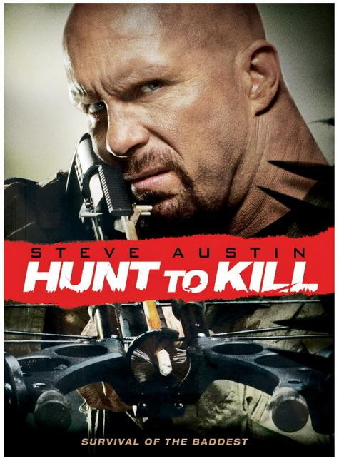 Hunt to Kill | BRRiP  | FRENCH AC3
