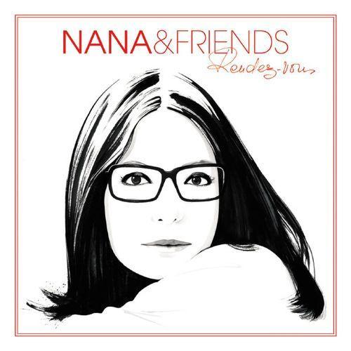Nana Mouskouri & Friends - Rendez-Vous [Multi]