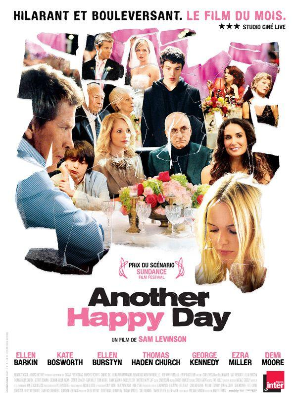 Another Happy Day | Multi | DVDRiP | 2011  | TRUEFRENCH