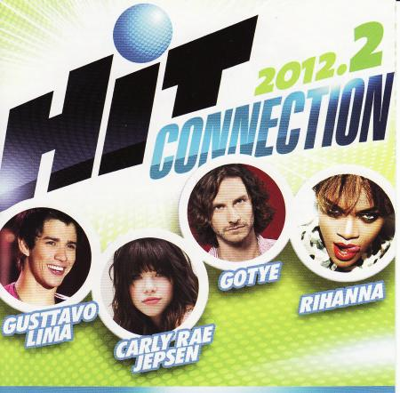 Hit Connection 2012 Volume 2
