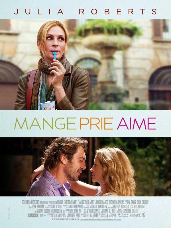 Mange, prie, aime | BDRiP | MULTI | FRENCH 2CD