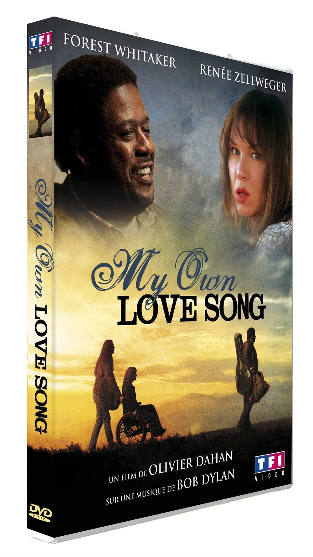 My Own Love Song | BDRiP | MULTI | FRENCH