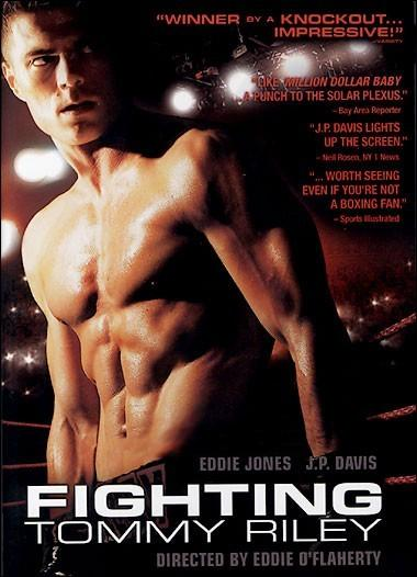 Fighting Tommy Riley | DVDRiP | MULTI | FRENCH