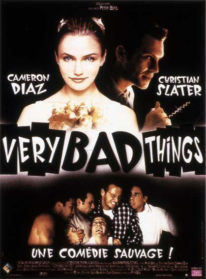 Very Bad Things | DVDRiP | MULTI | FRENCH