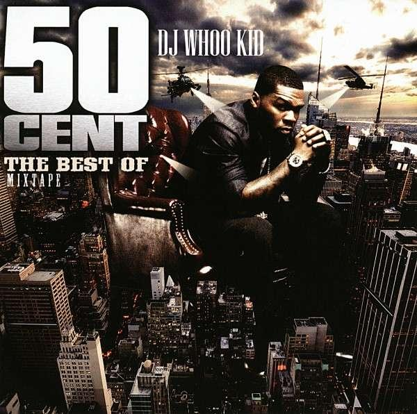 50 Cent - The Best Of [Multi]