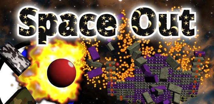 [HK] Space Out v1.52 [Android]