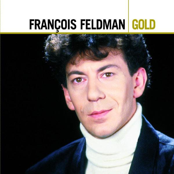 François Feldman - Best Of Gold [Multi]
