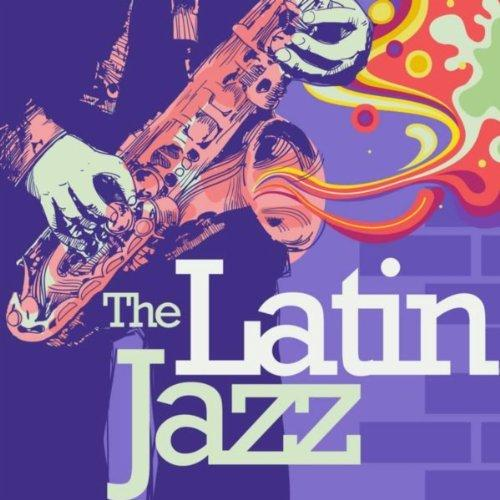 The Latin Jazz (2012) [Multi]