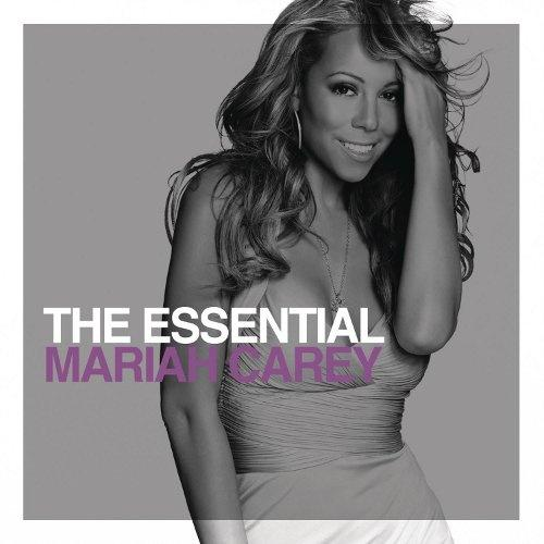 Mariah Carey - The Essential Mariah Carey (2010) [FLAC] [MULTI]