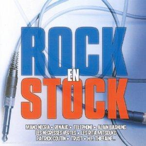 VA - Rock En Stock (2002) [MULTI]