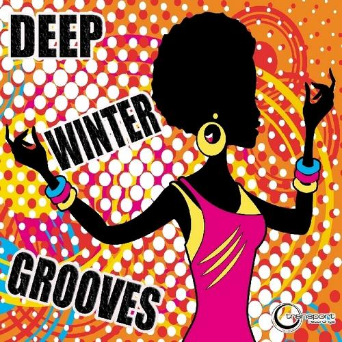 Deep Winter Grooves (2012) [Multi]