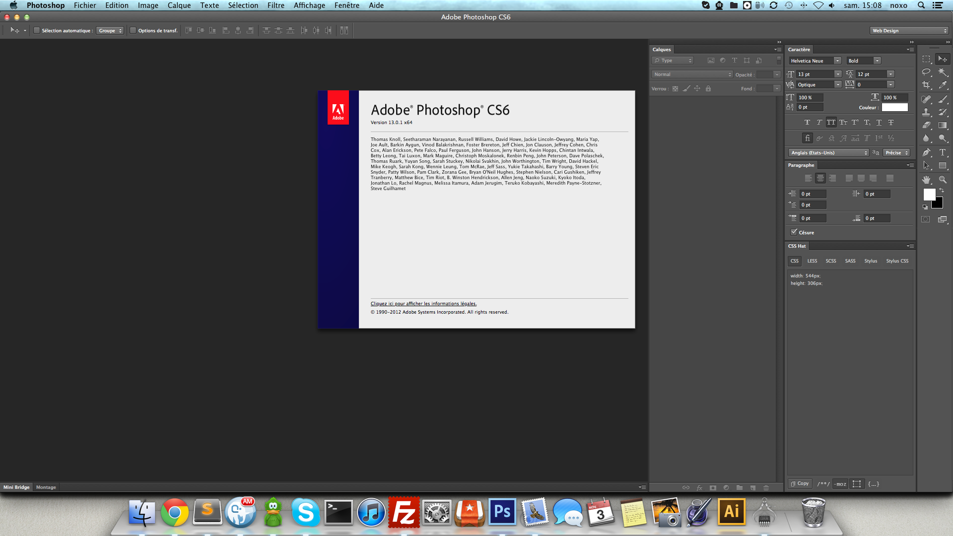 adobe photoshop cs6 patch painter