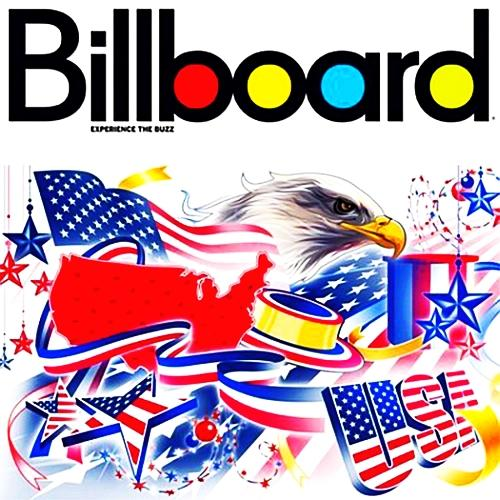 Billboard Pop 40 - 03 Feb (2013) [Multi]