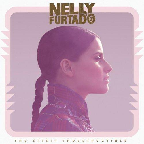 Nelly Furtado - The Spirit Indestructible (Deluxe Version) (2012) [Multi]