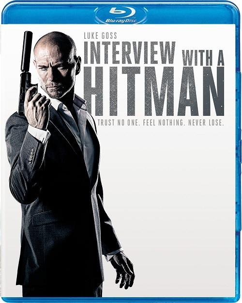 Interview with a Hitman (2012) [FRENCH DTS] [Blu-Ray 1080p]