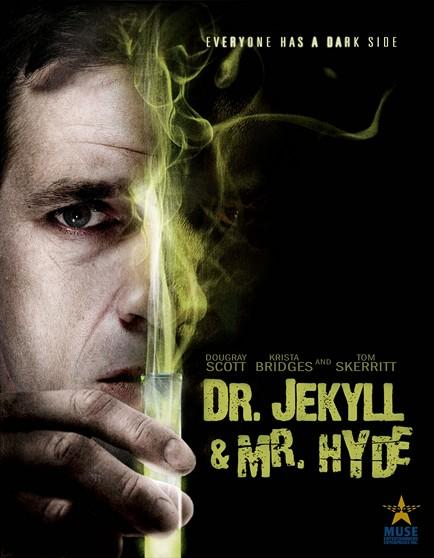 Dr. Jekyll and Mr. Hyde [FRENCH] [DVDRiP] [MP4] [MULTI]
