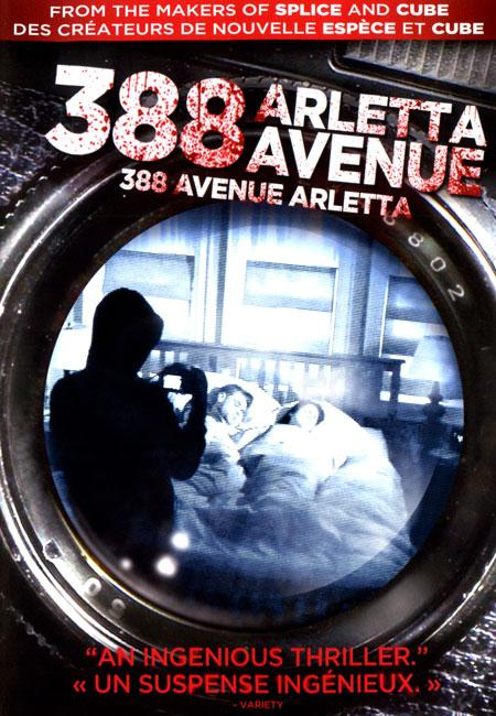 388 Arletta Avenue AC3 [DVDRIP] [FRENCH]