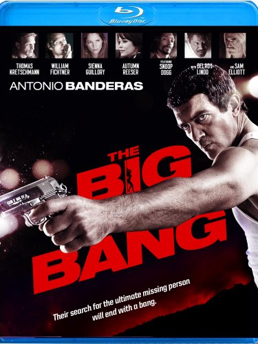 The Big Bang [TRUEFRENCH] [720p BluRay] [MULTI]