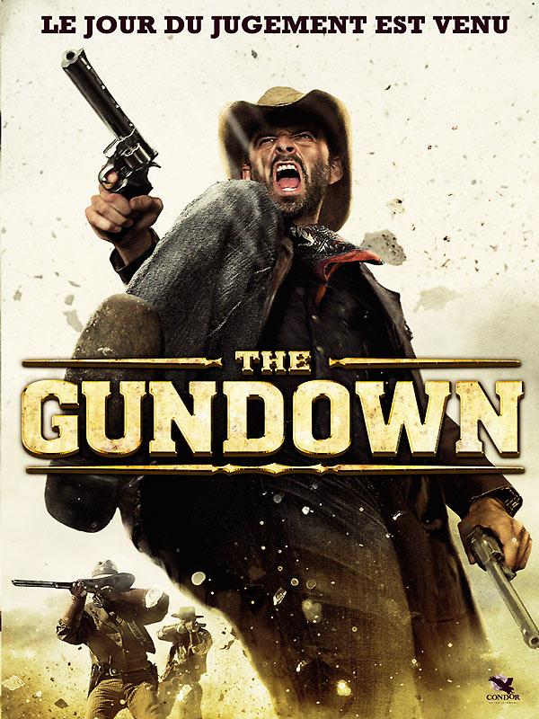 The GunDown [FRENCH | AC3] [BRRIP]